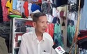 Nghệ sĩ Trần Hạnh nói gì khi được phong tặng Nghệ sĩ Nhân dân ở tuổi 90. Clip: Hà Tùng Long