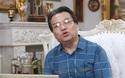 Đại sứ Trương Triều Dương trao đổi về hành vi ngang ngược của Trung Quốc trên Biển Đông