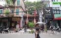 Những ngôi đình giữa lòng phố cổ Hà Nội