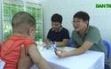 Khám và phẫu thuật miễn phí cho trẻ có dị tật khe hở môi, hàm ếch