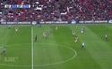 Heerenveen thua đậm Ajax trước ngày Văn Hậu sang thi đấu