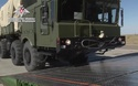 """Nga chuyển """"Rồng lửa"""" S-400 cho Thổ Nhĩ Kỳ bất chấp cảnh báo của Mỹ"""