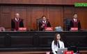 Phúc thẩm vụ ly hôn Trung Nguyên