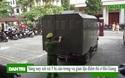 Xét xử vụ gian lận thi cử ở Hà Giang