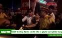 Làm rõ việc có hay không Chủ nhiệm UBKT Đảng ủy khối cơ quan Hà Tĩnh đi xe có nồng độ cồn cao gây tai nạn.