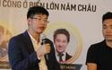 Người Việt thành công ở quốc tế chia sẻ về chủ nghĩa hoàn hảo