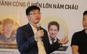 Tiến sĩ Trần Việt Hùng – nhà sáng lập Got It chia sẻ về những nguy cơ và lựa chọn khắc nghiệt tại thung lũng Silicon