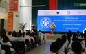 Bệnh viện Phụ sản – Nhi Đà Nẵng nhận danh hiệu bệnh viện thực hành nuôi con bằng sữa mẹ xuất sắc