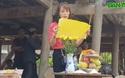 Khởi công cầu Dân trí tại Nghệ An.