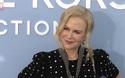 Nicole Kidman đi dự sự kiện thời trang