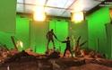 """Robert Downey Jr. chia sẻ hình ảnh trên phim trường """"Avengers: Endgame"""""""