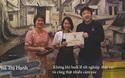 Lớp học dạy nấu ăn miễn phí dành cho người khiếm thị của đầu bếp Nguyễn Thường Quân