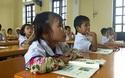 VIDEO: Bé Huyền Trang hồi sinh diệu kỳ