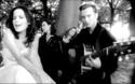 The Corrs - Runaway