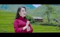 """Đinh Trang ra mắt MV """"Tình em"""" mừng Ngày Phụ nữ Việt Nam"""