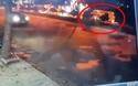 Video vụ nghi án giang hồ đánh nhau gây tai nạn chết người