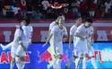 Indonesia 0-1 Việt Nam: Duy Mạnh mở tỉ số ở phút 26