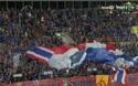 Thái Lan 1-0 UAE: Dangda mở tỉ số ở phút 26