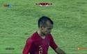 Indonesia 1-3 Việt Nam: Irfan ghi bàn cho đội chủ nhà