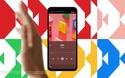 Giới thiệu bộ đôi Pixel 4 vừa được Google trình làng