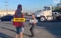 Video tổng hợp diễn biến trận đấu giữa Việt Nam và Indonesia theo phong cách hài hước (Video: Troll bóng đá)