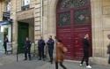 Cảnh sát có mặt ở khách sạn nơi Kim Kardashian lưu lại và bị trộm