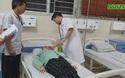 Mắc bệnh hiểm nghèo không tiền chữa trị, người phụ nữ H'Mông xin về nhà để chết.