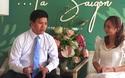 Khi nào pháp luật Việt Nam mới công nhận kết hôn đồng tính