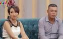 Tô Thiên Kiều không muốn tổ chức đám cưới với Lê Hùng vì sợ con xấu hổ.