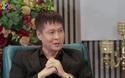 Đạo diễn Lê Hoàng khẳng định, nhạc Việt trông chờ vào sự nổi lên của Sơn Tùng thì không thể phát triển.