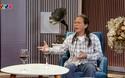 Nhạc sĩ Nguyễn Quang: Nhạc Việt mang ra nước ngoài không ai thèm nhận.