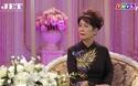 Phương Dung tiết lộ lý do nhạc sĩ Huỳnh Anh chia tay với người vợ đầu.