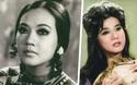 """Nghệ sĩ Thanh Nga hát """"Mưa rừng"""" - bản thu âm trước 1975."""
