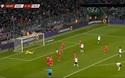 Thắng Belarus 4-0, Đức giành vé dự Euro 2020