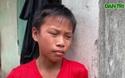 Cậu bé mồ côi Tuấn Anh đạt Huy chương Vàng Hội khỏe phù đổng