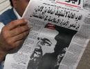 Thủ lĩnh Taliban Mullah Omar đã chết