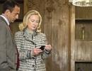 FBI điều tra bà Hillary Clinton sử dụng email cá nhân trong công việc