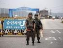 Hai miền Triều Tiên đối thoại hạ nhiệt căng thẳng