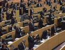 Thái Lan: Dự thảo hiến pháp mới bị bác, quân đội tiếp tục nắm quyền