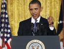 """Dấu ấn """"Chủ nghĩa Obama"""""""