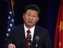 Chủ tịch Tập Cận Bình cảnh báo về thảm họa nếu Mỹ - Trung đụng độ