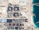 Trung Quốc bao biện chưa quân sự hóa Biển Đông