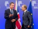 Vì sao người Anh một mực đòi rời khỏi EU?