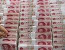 """Trung Quốc xét xử """"siêu tập đoàn"""" đa cấp lừa đảo 1,5 tỷ USD"""