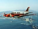 Nhật phê chuẩn cho Philippines thuê máy bay tuần tra Biển Đông