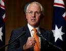 Úc giải tán quốc hội, tổ chức tổng tuyển cử sớm