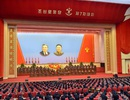 Triều Tiên phê chuẩn nâng cấp vũ khí hạt nhân