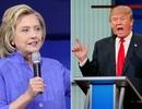 Các nhà chiêm tinh dự đoán ai đắc cử tổng thống Mỹ?