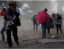 Nga sẵn sàng tiếp nhận người tị nạn Syria