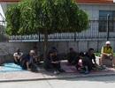Trung Quốc đau đầu vì nạn cướp bóc tại biên giới Triều Tiên
